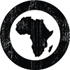 African Network of Centers for Investigative Reporting